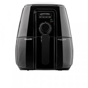 Fritadeira Elétrica Grand Smart Air Fryer 4L com T..